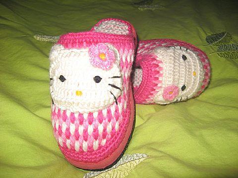 可爱的美洋洋拖鞋 - gouzhizhe - gouzhizhe的博客