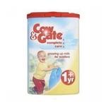 英国牛栏COW&GATE 1+奶粉900g