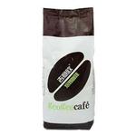 吉意欧哥伦比亚咖啡豆500g
