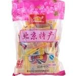 好亿家芝麻茯苓夹饼节庆礼袋800g-北京特产