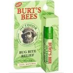 Burt's Bees小蜜蜂蚊虫叮咬止痒消肿膏(修复膏)5g