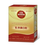贝纯乳铁蛋白粉30g/盒