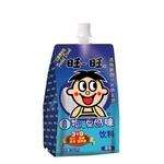 旺旺O泡果奶350ml(原味)