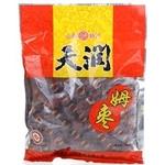 天润姆枣-山西特产