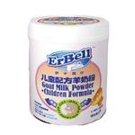 伊卡蓓尔儿童配方羊奶粉4段300g