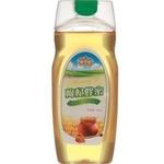 陇萃堂挤压瓶枸杞蜂蜜-甘肃特产