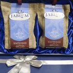 Jablum牙买加蓝山咖啡豆(礼品装)50g