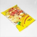 方广乖乖小馒头(香蕉味)