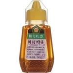 斯兰扎克贝母蜂蜜150g-新疆特产
