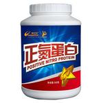 康比特正氮蛋白粉750克