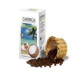 极睿椰奶咖啡粉进口咖啡豆磨粉250g