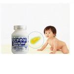 康麦海藻DHA+ARA 500mgx35粒