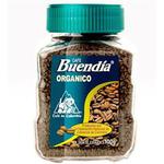 博恩哥伦比亚天然优质冻干速溶咖啡100g