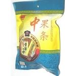 御食园中果条-北京特产