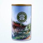 极睿牙买加纯蓝山咖啡豆180g