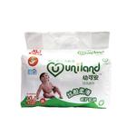 幼可安婴儿纸尿片XL20片