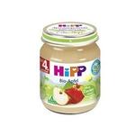 喜宝Hipp有机苹果泥