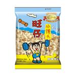 旺仔小馒头125g(原味蜂蜜)