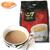 中原G7三合一速溶咖啡粉800g