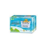 泰迪熊纸尿裤特薄柔软S32