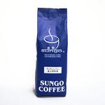 盛歌意大利经典咖啡粉454g