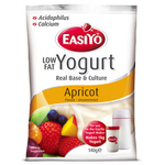 Easiyo低脂杏仁原味酸奶粉140g