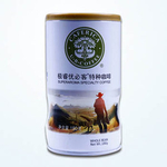 极睿特种(SPECIALTY COFFEE)咖啡180g