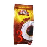 中原G7咖啡粉之中原3号咖啡250g