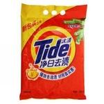 汰渍净白去渍无磷皂角温和配方洗衣粉1.55Kg