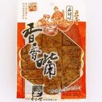 香香嘴豆干麻辣味-四川特产