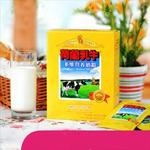荷兰乳牛多维营养奶粉360g