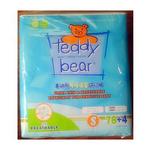泰迪熊纸尿裤超薄S78+4超薄