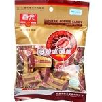 春光炭烧咖啡糖-海南特产