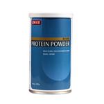 优恩蛋白质粉(双蛋白)100克