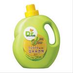 Dr.ato婴儿敏感皮肤专用洗涤剂1800ml