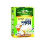 瑞博婴幼儿养胃护肠营养米粉