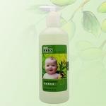 馨宝婴儿奶瓶清洗液480ml