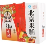 御食园果脯礼袋-北京特产