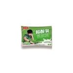 三元哈酸乳乳饮料(原味/袋装)