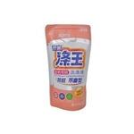 开米丝毛专用洗涤液300g袋装