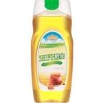 陇萃堂挤压瓶五味子蜂蜜-甘肃特产