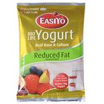 Easiyo益生低脂原味酸奶粉150g