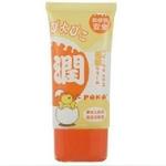 POKO产品之婴幼儿舒爽保湿润肤霜50ml