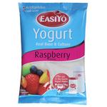 Easiyo树莓甜味酸乳酪粉230g