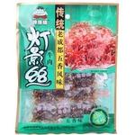 棒棒娃灯影牛肉五香味-四川特产