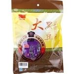 御食园大黑豆-北京特产