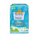 泰迪熊呼吸特薄纸尿裤M70片