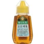 斯兰扎克甘草蜂蜜优惠装150g-新疆特产