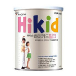 日东Hikid成长奶粉800g
