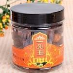 一品玉树上干杏-新疆特产